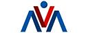 logo-american-vocational-academy