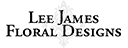 logo-lee-james-floral-design